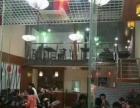 乐东 商业步行街 酒楼餐饮 商业街卖场
