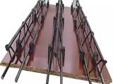 环保钢筋桁架楼承板规格 建材