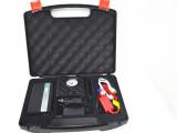 12v汽车应急启动器电源多功车电瓶配件搭