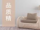 重庆专业的整体装修:小居室室内装修欢迎关注
