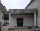 鹤山周边独门独院6100平方 可做家具油漆 水电全