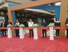 北京开幕式剪彩立柱租赁各种开业庆典用品剪彩罗马柱租赁