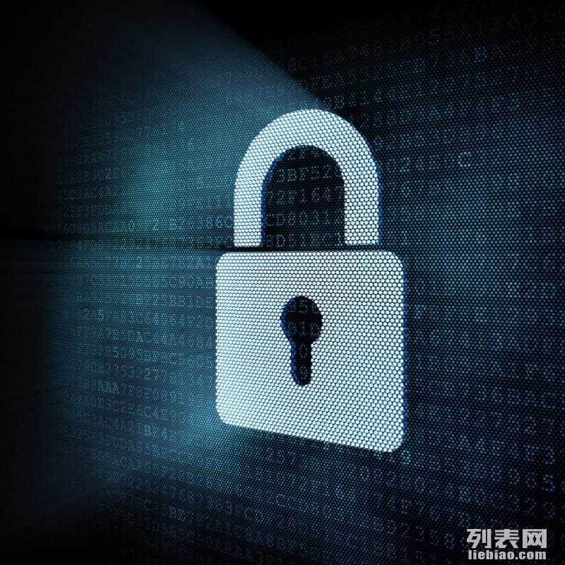 珠海香洲前山南屏拱北开锁换锁芯 开汽车锁 保险柜锁电话