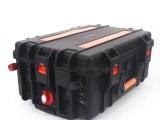 江西赣州移动UPS电源便携车载应急电源厂家直供