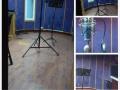高端礼品定制就在录音棚北京录音师培训