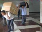 厦门岛内外居民搬家 钢琴搬运 出租房搬迁 仓库搬迁 公司搬家