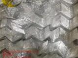 优质铜排跨接线 定制铜排跨接线 文达电气铜排跨接线