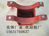 沧州专业的20号钢支吊架批售,口碑好的弹簧支吊架