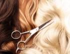 青岛海伦植发新时代男性脱发原因有几点呢