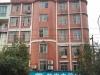 柳州房产5室以上0厅750万元