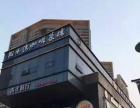 高新区 祥源城 银泰城 蜀西湖旁 性价比高