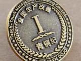 金属奖牌开模定做,广州金属奖牌厂家,俱乐部纪念奖章