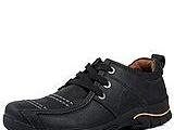 【提供批发】专业供应脚感舒适透气男式休闲鞋 男款户外鞋