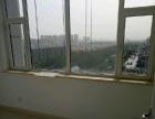 火车站 富润园公寓楼 写字楼 69.27平米