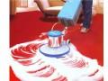 蚌埠天天保洁公司专业家庭保洁地板打蜡地毯沙发清洗瓷砖美缝