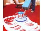 蚌埠天天保洁公司专业地毯沙发清洗瓷砖美缝马桶疏通等