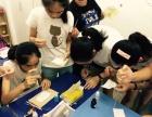 常州中学生9年级化学拓展提优 中考化学冲刺班