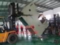 上海浦东新区叉车出租设备装卸 高行镇50吨汽车吊出租大件吊装