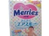 妈咪、嗲哋孕婴童用品长期低价批发多种进口婴儿用品