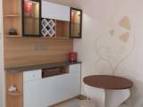 广州实木家具餐边柜