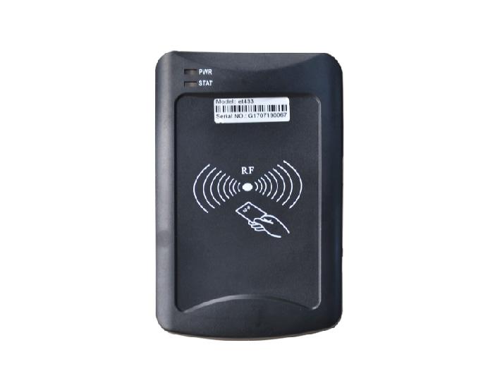 服装电子工票管理系统厂家哪家好——提供电子工票系统