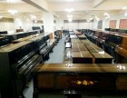上海买钢琴首选艺尊钢琴 5年质保售后有保障