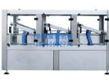 潍坊哪里有专业的烘干机,毛刷烘干机厂家