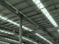 南海大道老城工业园区 仓库 13000平米