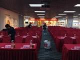 北京折叠桌租赁大圆桌租赁一米线租赁铁马租赁宴会椅租赁