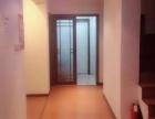 银基王朝 福元路凤台路 楷林国际 会展中心 空调暖气随时看房