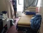 常营 北京像素 4室 1厅 12平米 合租北京像素