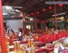 汕尾红海湾、观音阁、凤山妈祖庙浪漫休闲两天游