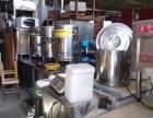 洛阳厨房用品回收,洛阳二手空调回收