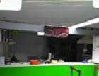光谷产业园 食堂餐厅档口转让