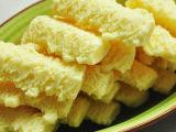 内蒙古天美华乳 纯奶酪丹手工原味奶酪140g奶干