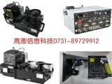 LUMENS-DP520丨dlp大屏灯泡