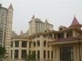 北京周边,燕郊二手房,纳丹堡,送装修,送家具,入住,靠谱