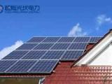 安徽家用光伏发电成本,越灿光伏太阳能环保行业