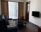 御海湾 1房1厅 全新装修公寓 首次出租 拎包入住