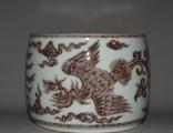 铜币银元瓷器玉器字画私人买卖,价格实惠者优先,急需