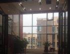 出租市中区邦泰中心写字楼