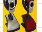 特价批发笔记本液晶显示器/夹子/USB高清摄像头 12元 摄像头