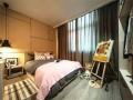 首都机场,高端品质公寓,非中介,精装一室户,轻奢强调浓