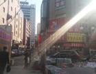 西市场 黄金大道商业街卖场1楼63平米