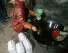 乡里土榨茶籽油出售