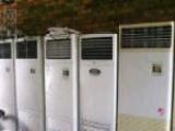 武汉高价电器回收,金属回收,塑料回收,电子废料回收