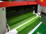 深圳UV软膜喷绘 UV数码喷绘 UV打印加工 软膜天花打印 专业