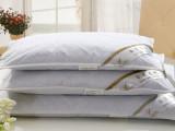 全荞麦枕荞麦壳荞麦皮枕头荞麦枕芯护颈枕保健枕头儿童荞麦枕批发