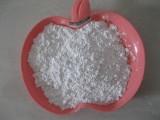 供应超细重钙粉 涂料级重钙粉 防水涂料用钙粉 塑料用重钙粉