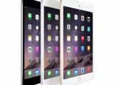 上海高價收蘋果平板 蘋果系列產品回收